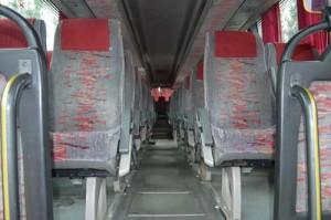 merskolya(3) avtobus