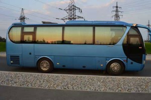 Avtobus utong(3)
